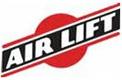air_lift