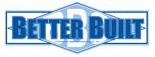 better_built