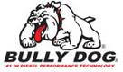 bully_dog