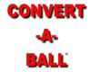 convert_bill