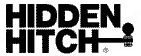 hidden_tech
