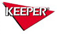 keeper2