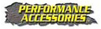 performance_accessories